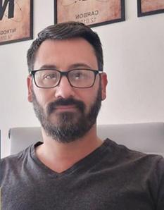 Dr. Diego Martinelli