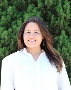Dra Eugenia Benzaquén