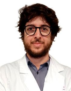 Dr. Enrique Esteve