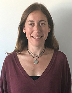 Dra Gemma Safont