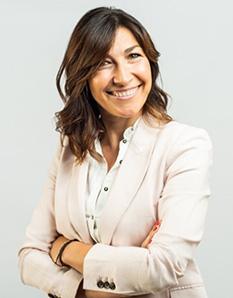 Dra Núria Roure