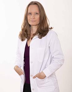 Dra Sari Arponen