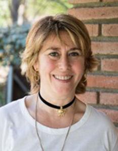 Dra Emma Esteve