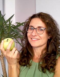 María Hernández Bascuñana