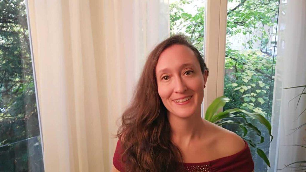Hipotiroidismo Montse Reus