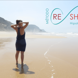 Método Reshape hipotiroidismo