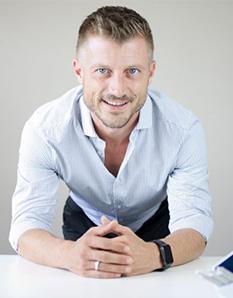 Patrick Zilleken