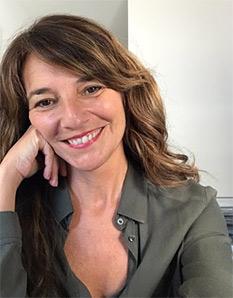 Cristina Soler